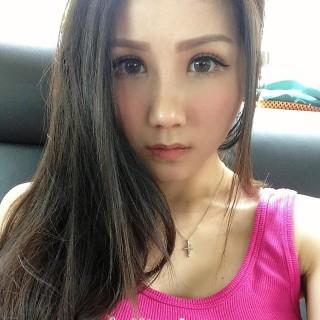 Singapore Evangeline Calista Gay at FollowMeMaybe.com