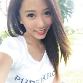 Singapore Francesca Soh at FollowMeMaybe.com