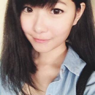 Singapore Heng Juit Ying at FollowMeMaybe.com