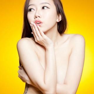 Singapore Jocelyn Wee at FollowMeMaybe.com