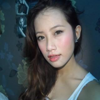 Singapore Nixie Angel K at FollowMeMaybe.com