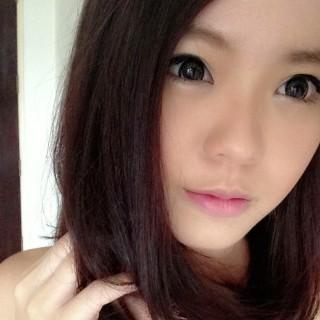 Singapore Pang Kai Xin at FollowMeMaybe.com