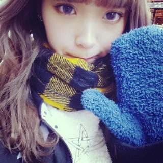 Japan Mim on FollowMeMaybe.com